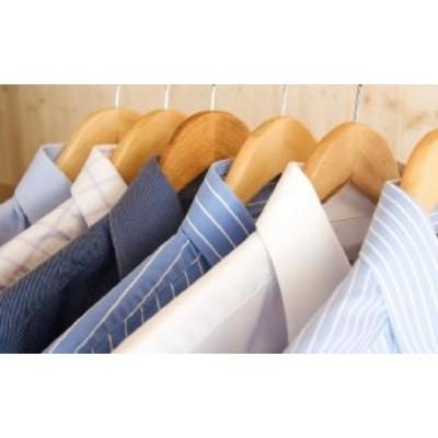 Рубашки Platin