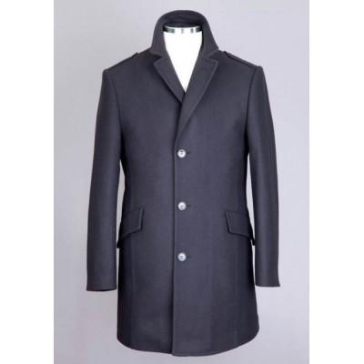 Пальто Kuper