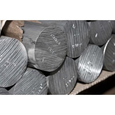 Дюраль алюминий