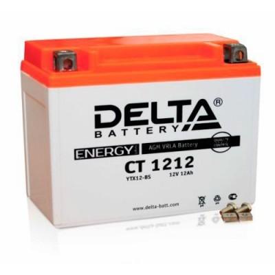 CT1212
