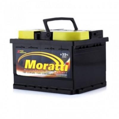 Moratti 66а/ч о.п.(566 019 062)