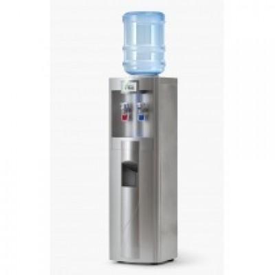 Аппарат для воды WD-2202 LD silver
