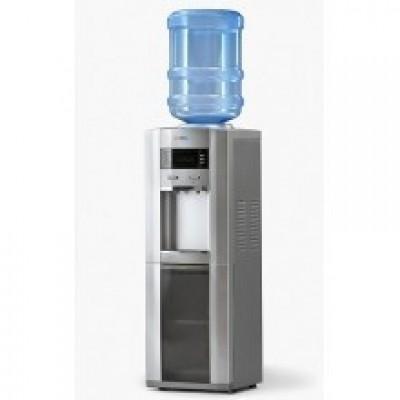 Аппарат для воды (YLR2-5-AEL100C)