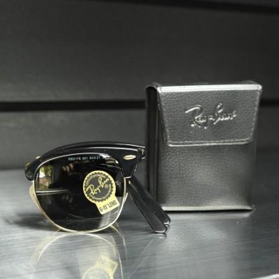 Складные очки Ray BAn