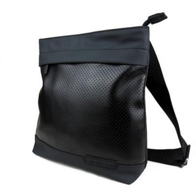 Мужская  сумка  Calvin Klein