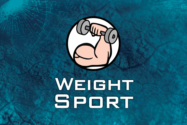 Спортивное питание 'Weight Sport' на torgovik.net/smolensk