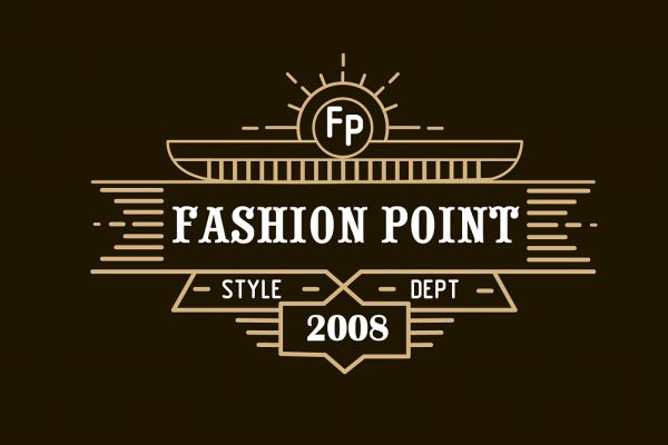 Одежда и аксессуары 'Fashion Point' на torgovik.net/rostov