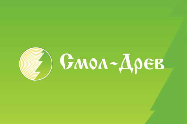 Деревянные детали и изделия 'Смол-Древ' на torgovik.net/smolensk