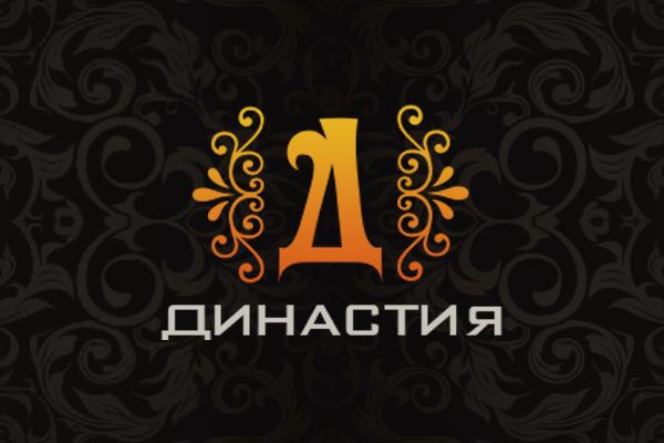 Кованые изделия 'Династия' на torgovik.net/smolensk
