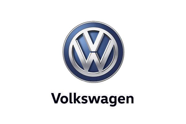 Дилер и сервис Volkswagen 'Гедон-Аксай' на torgovik.net/rostov
