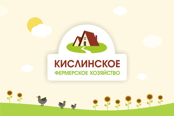 фермерское хозяйство 'Кислинcкое' на torgovik.net/smolensk