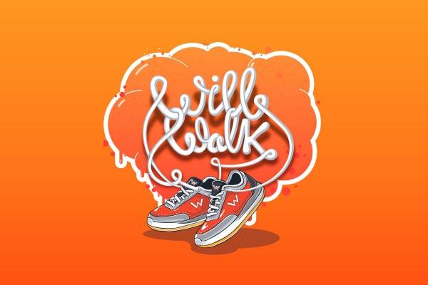 Обувь и аксессуары  'Will Walk' на torgovik.net/smolensk