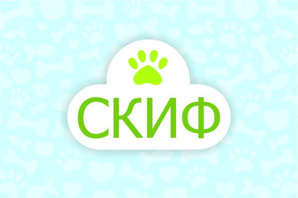 Корм для собак и кошек 'Скиф' на torgovik.net/rostov